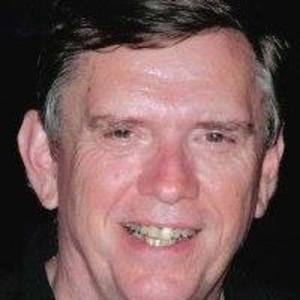 Cory Clifford's Profile
