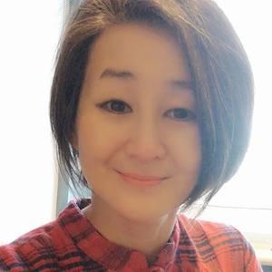 Kium Teoh's Profile
