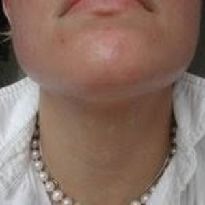 Leslie Grady McAhren's Profile