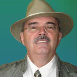 Calin Apostol Popescu's Profile