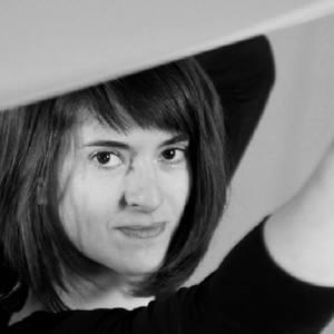 Florence Girardeau's Profile