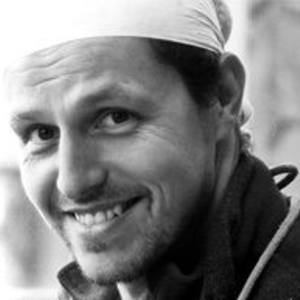 Ognyan Chitakov's Profile