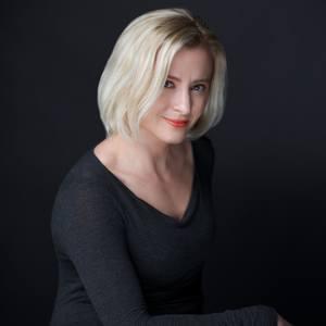Anna Zubets-Anderson's Profile