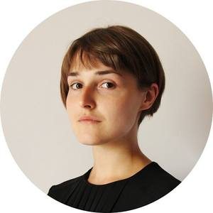 Maria Shepelenko's Profile
