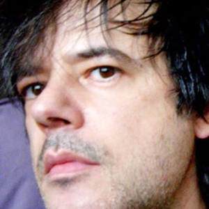Manel Villalonga's Profile