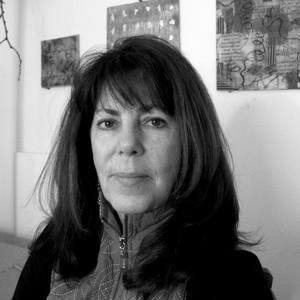 Emilia Van Nest Markovich's Profile