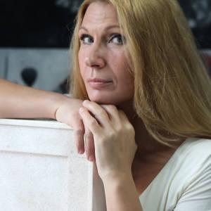Milena Nicosia's Profile