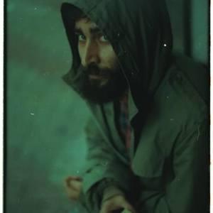 Hamid CharakChi's Profile