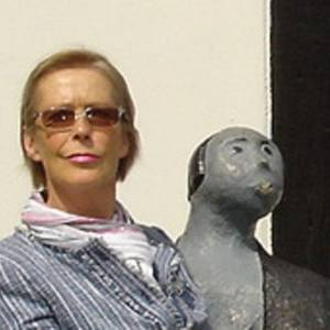 Anita Lortije   UnicornCreation's Profile