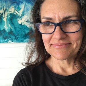 Nicole Fearfield's Profile
