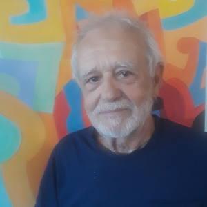 michael pavão's Profile
