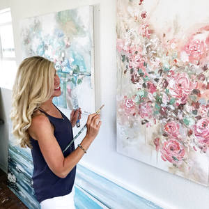 Christine Bell Krainock's Profile