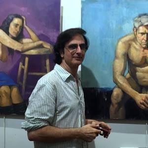 Alfred Colella
