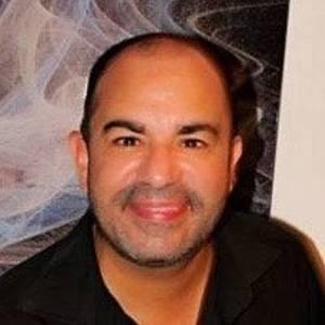 Carl Kruse Miami avatar