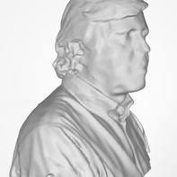 Pablo Alberti