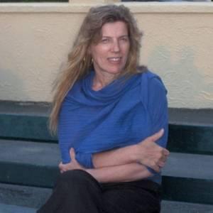 Helen Uter's Profile