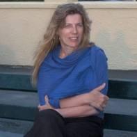 Helen Uter