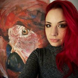 Milica Rašić's Profile