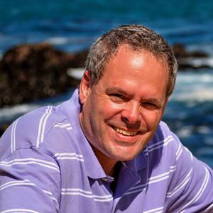 Glenn Thomas Franco Simmons's Profile