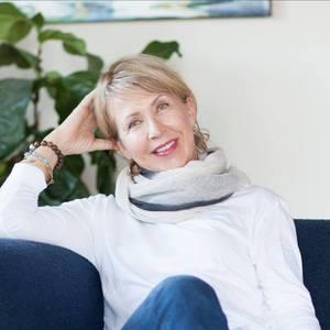 Irenka Kudlicki's Profile