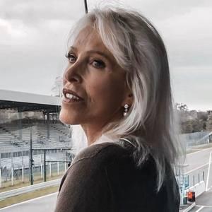 Gabriella Di XX Miglia's Profile