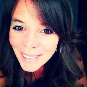 Amy Elizabeth Davis avatar