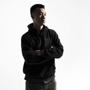 Edward Chao's Profile
