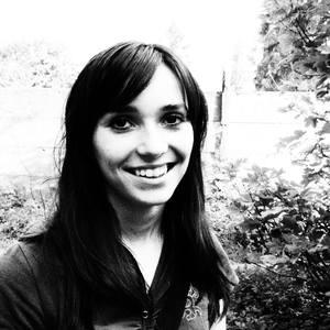 Monika Shemel's Profile