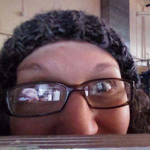 Shelby Hatt avatar