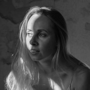 Olena Morozova's Profile