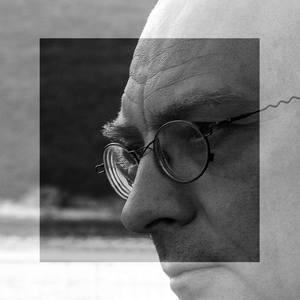 Oleg Ikona's Profile