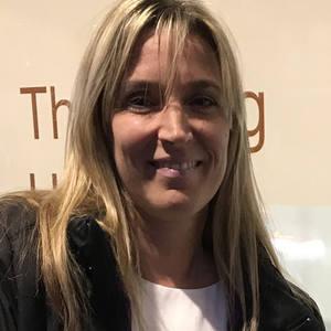 Helena Lillywhite's Profile