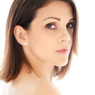 Nadia Asencio