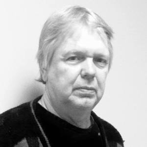 Jon Wallace's Profile