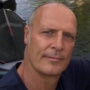 Roberto Fantini's Profile