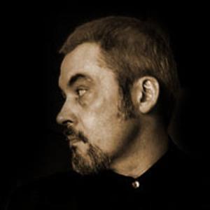 Andrei Dorokhin's Profile