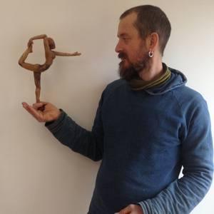 Bram Eliaert's Profile