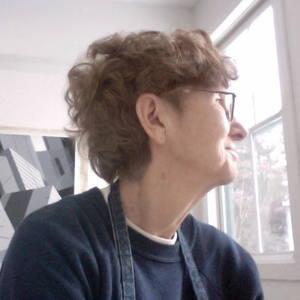 Carole Curtis   Saatchi Art