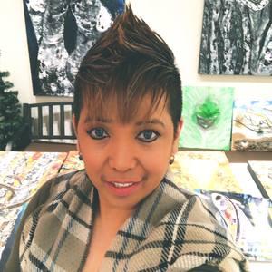 Verna Jane Dumlao's Profile