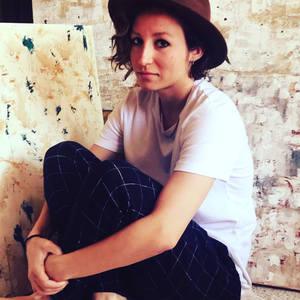 Judit Escayola's Profile