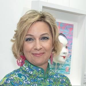 Carolina Kollmann