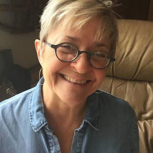 Rosemary Craig's Profile