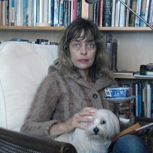 Sonja Britz's Profile