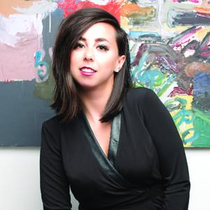 Dana Blickensderfer's Profile