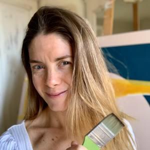 Johanna Rossi's Profile