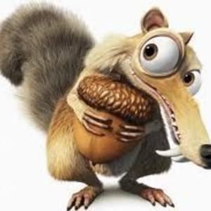 Philip Henderson avatar