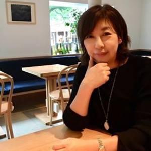 Masami Uota's Profile