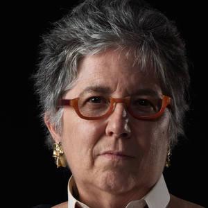 Susan Hensel's Profile