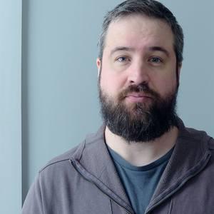 Justin Rivenbark's Profile