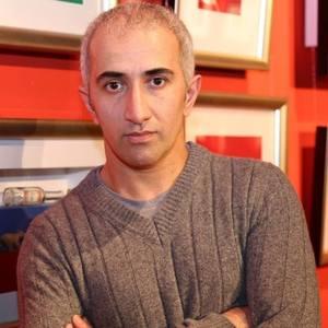 Emin Qahramanov's Profile